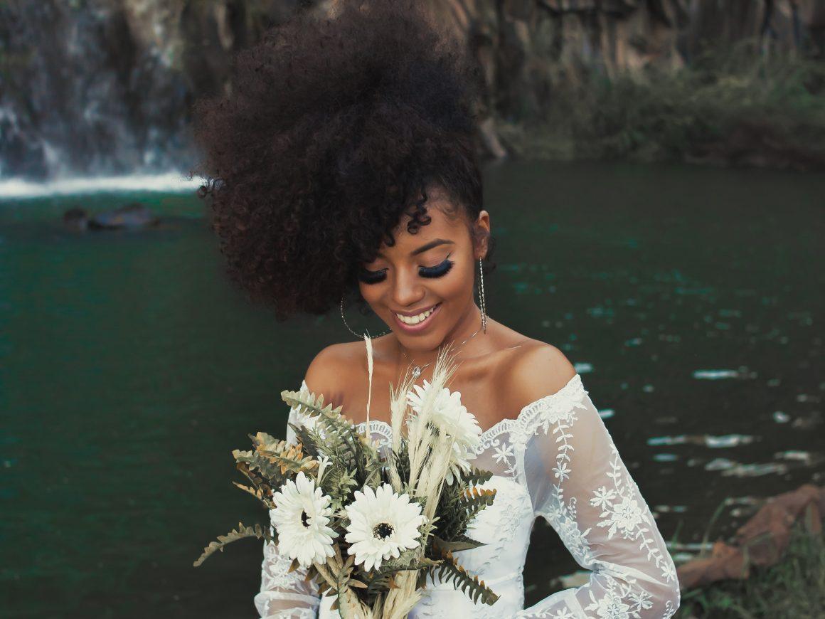 covid mariage reporté