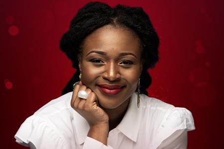 Dena Mwana : un nouvel album annoncé pour le 4 décembre 2020 - BLOSSOM  Magazine